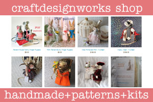 Link to craftdesignworks shop