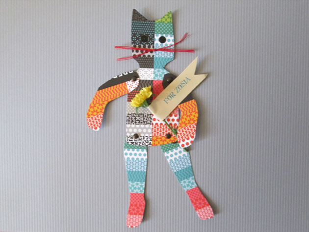 articulated-cat-petchwork