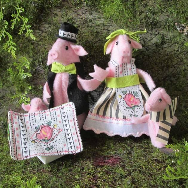 pig-family-fps