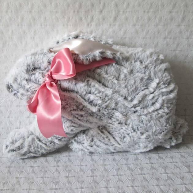 sleepy-bunny-1-1k